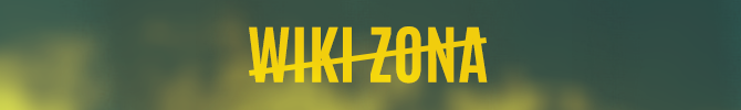 LogoWikiZona