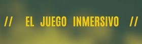 ElJuegoInmersivo
