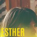 EstherMiniatura