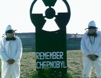 Chernóbil3-0
