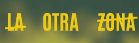 LaOtraZona