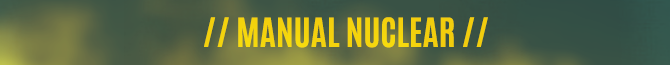 BannerManualNuclear