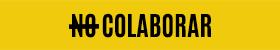NoColaborar