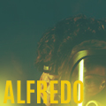 AlfredoMiniatura