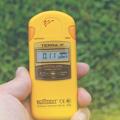 Dosimetro120x120