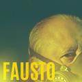 FaustoMiniatura