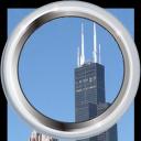 File:Badge-5544-5.png