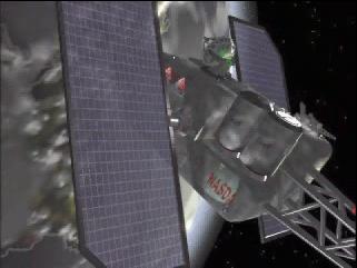 File:NASDA Satellite Array.png