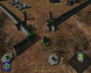 Wz2100-20111220 202044-Sk-Rush