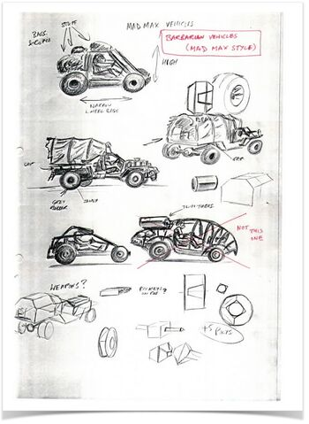 File:Scavenger Vehicles.jpg