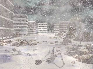 File:Nuclear winter.png
