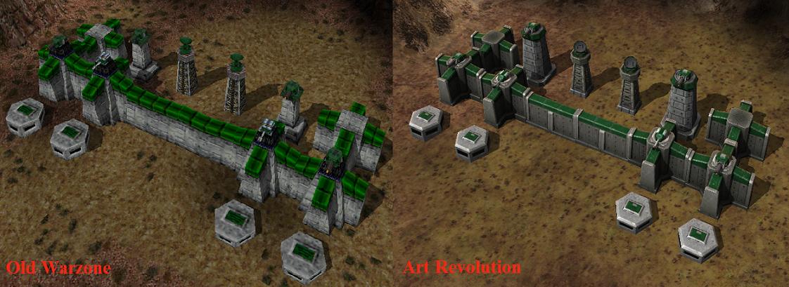 Warzone-comparison-2