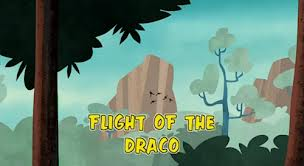 File:04-Flight Of The Draco.jpg