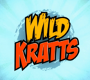 Wild Kratts Wikia