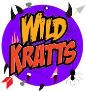 Wild Kratts Halloween Special- This is Kratt-owe logo (Real)
