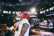 Wildnout03 courtesy