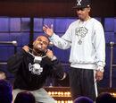 Lil Duval/Joey Bada$$