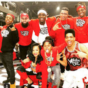 wild n out episodes free season 9