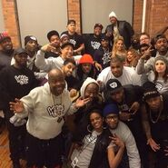 Nick-Cannon-WildnOut-021314-mtv2-2-