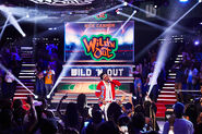 Wildnout01 courtesy