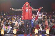 Wild-n-out-scripted-nick-cannon-770x505