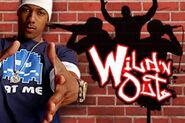 online store 14c84 85fac Wild 'N Out | Wild 'N Out Wiki | FANDOM powered by Wikia