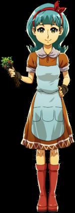 Lillyfa