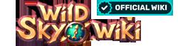 Wild Sky Tower Defense Wiki