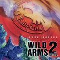 Wild ARMs 2nd Ignition Original Soundtrack.jpg