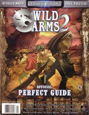 WildArms2OfficialPerfectGuideFront