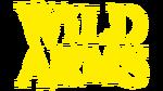 WildArmsLogo