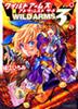 Wa3 Volume 2