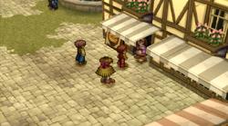 TownofMeria01
