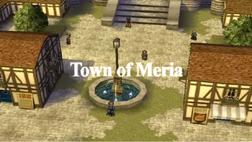 TownofMeria