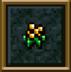 Heal Berry-0