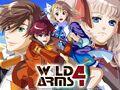 Wild ARMs 4.jpg