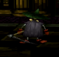 Scarecrow2.png