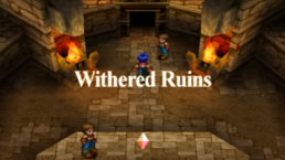 WitheredRuins00-0