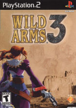 File:Cover Wild Arms 3.jpg