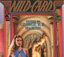 Card Sharks (novel)