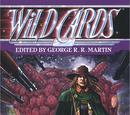 Wild Cards (novel)