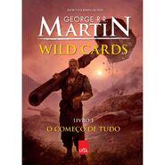 Livro-Wild-Cards-O-Comeco-de-Tudo-Livro-1-George-R-R-Martin-1995677