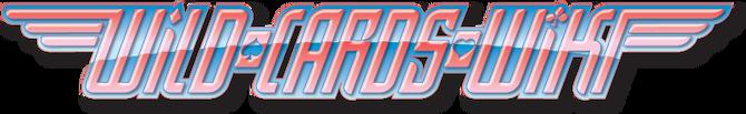 Wild-Cards-Wiki-logo