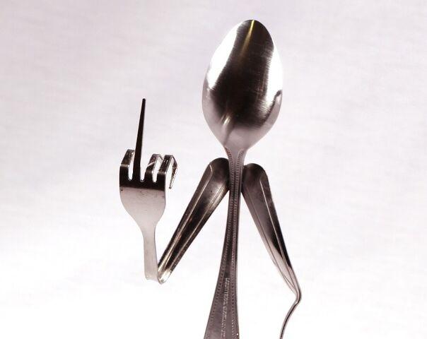 File:Spoonhead 2.jpg