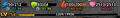Topbars.png