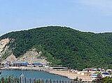 Тенгинская бухта