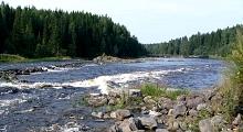 Russia-12-Karelia
