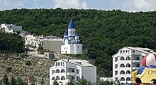 Tuapse-Novomixajlovskij