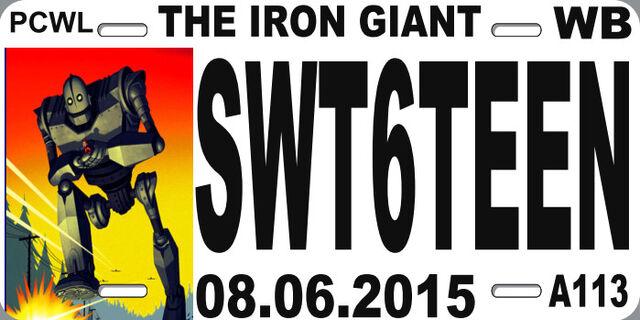 File:Iron Giant Sweet 16 License Plate Logo.jpg