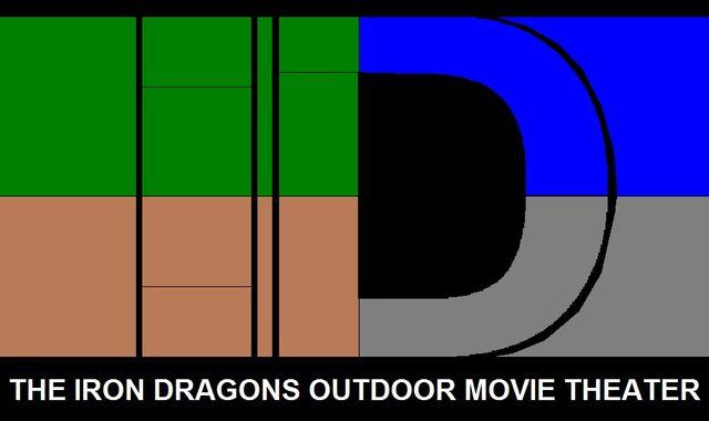 File:Iron dragons outdoor movie theater new logo (2014).jpg